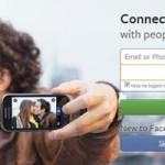 Diam-diam Facebook Membuat Couple Pages Untuk Semua Pasangan