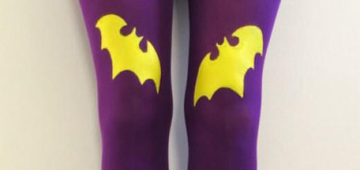 batgirl-leggings_id-geek-girls-blog_feature