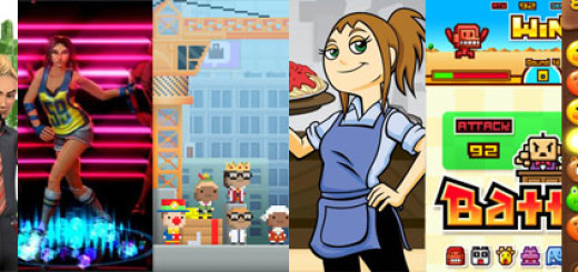 game-favorit_id-geek-girls-says_feature