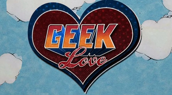 geek love_id geek girls blog_01