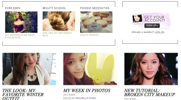 michelle phan_id geek girls blog_02