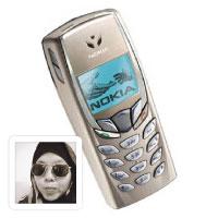 id geek girls says_feature phone_ika