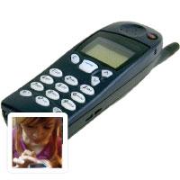id geek girls says_feature phone_sissy