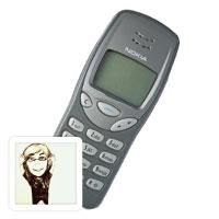 id geek girls says_feature phone_tya