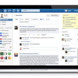 Edmodo_id geek girls blog_00