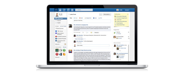edmodo_id geek girls blog_01