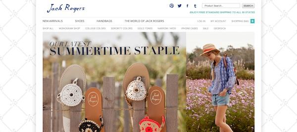 fashion goes digital_jack rogers_id geek girls blog