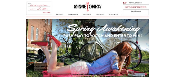 fashion goes digital_minnetonka_id geek girls blog