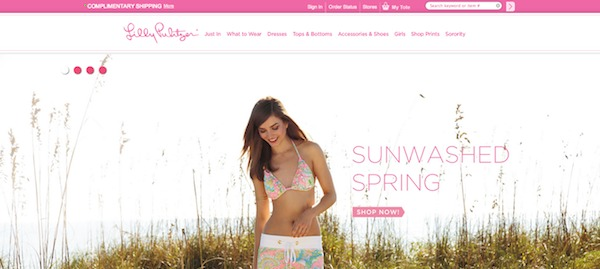 fashion goes digital_lilly pulitzer_id geek girls blog