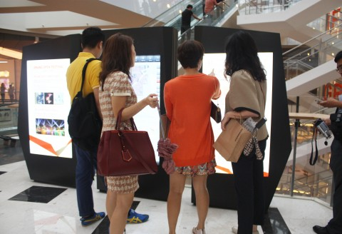 kiosk mall korea_id geek girls blog_01