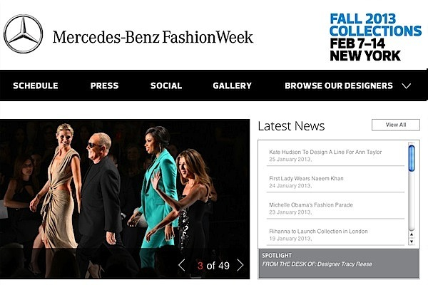 new york fashion week 2013_id geek girls blog