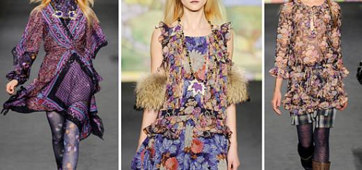 new york fashion week_id geek girls blog_03