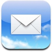 bangun tidur buka app mail_id geek girls says