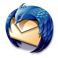 bangun tidur buka app thunderbird_id geek girls says