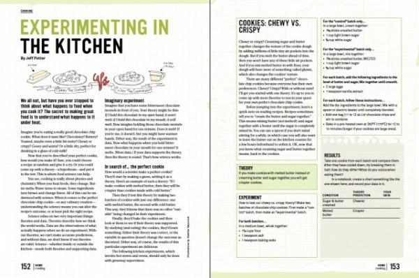 cooking for geeks 02_id geek girls blog