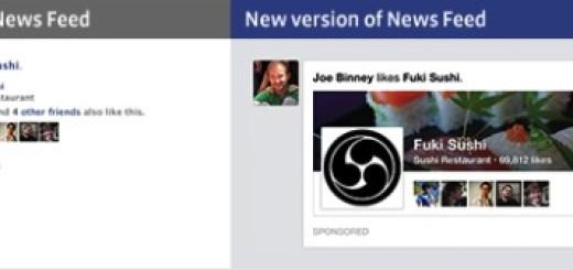 facebook newsfeed baru untuk bisnis_id geek girls blog_03