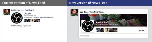 facebook newsfeed baru untuk bisnis_id geek girls blog_04