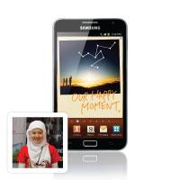 gadget untuk fotografi favorit_id geek girls says_fera