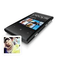 gadget untuk fotografi favorit_id geek girls says_hasna