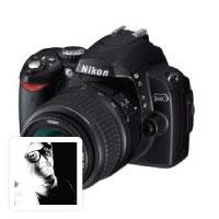 gadget untuk fotografi favorit_id geek girls says_ika