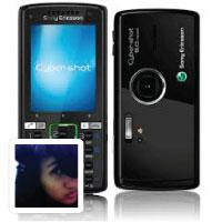 gadget untuk fotografi favorit_id geek girls says_ria