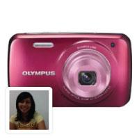 gadget untuk fotografi favorit_id geek girls says_tya