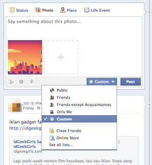 pedofil di facebook 02_id geek girls blog
