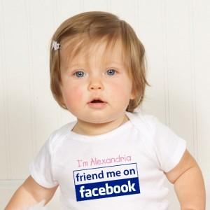 pedofil di facebook 03_id geek girls blog