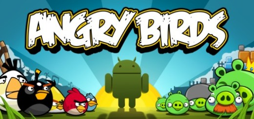 android for game_id geek girls blog_angry birds