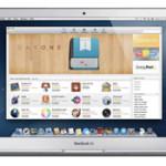 Buat Apple ID lalu Download Game dan App Gratisan Dari Apple App Store Tanpa Kartu Kredit