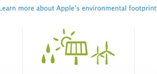 apple-ramah-lingkungan_id-geek-girls-blog