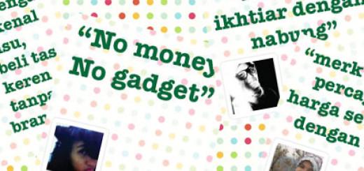 id-geek-girls-says_pertimbangan-gadget