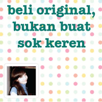 id-geek-girls-says_produk-bajakan_gina