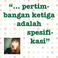 id geek girls says_sissy