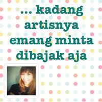 id-geek-girls-says_produk-bajakan_sissy