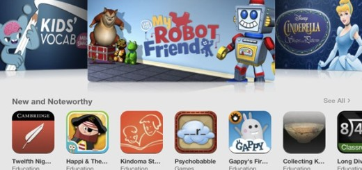 ipad apps for kids_id geek girls blog x makemac_01