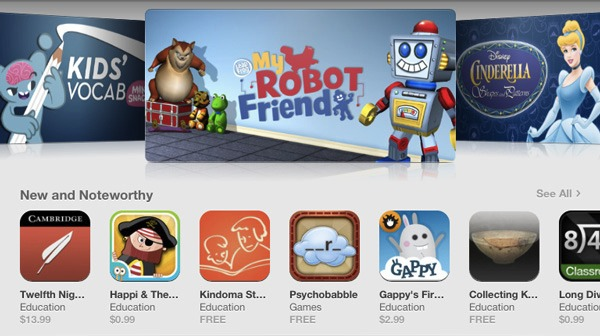 ipad apps for kids_id geek girls blog x makemac