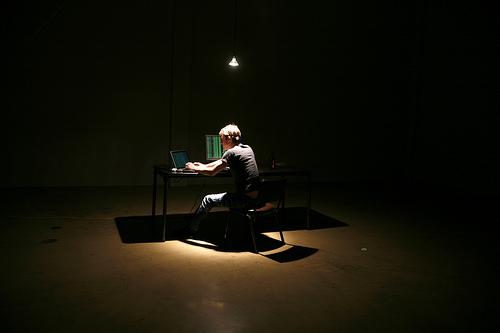 lone-hacker-in-warehouse-by-brian-klug_id-geek-girls-blog