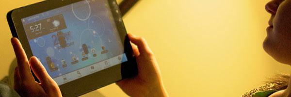 tablet untuk marketer_id geek girls blog