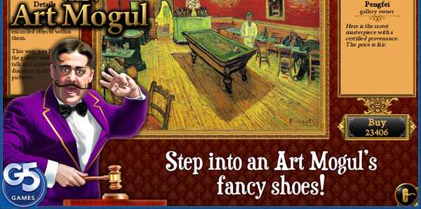 Art-Mogul-game_id geek girls blog