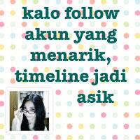 id-geek-girl-says_social-media_gina