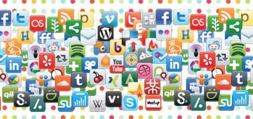 id-geek-girls-says_social-media