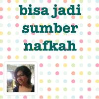 id-geek-girls-says_social-media_nita