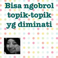 id-geek-girls-says_social-media_ratna