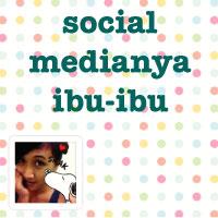 id-geek-girls-says_social-media_ria