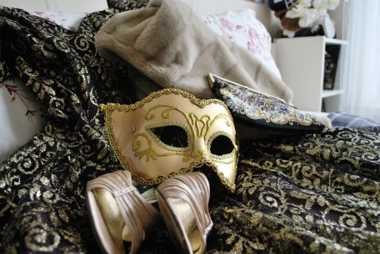 masquerade by s jae-jones_id geek girls blog
