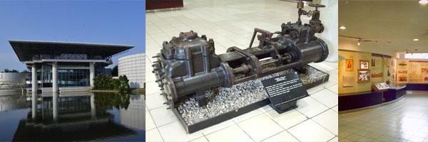 museum-minyak-dan-gas-bumi-jakarta_id-geek-girls-blog