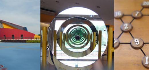 museum-puspa-iptek-bandung_id-geek-girls-blog
