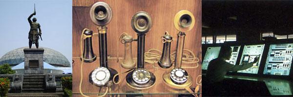 museum-telekomunikasi-jakarta_id-geek-girls-blog