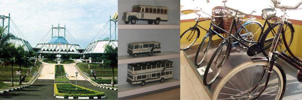 museum-transportasi-jakarta_id-geek-girls-blog